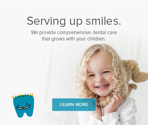 Village West Dentistry - Pediatric Dentistry